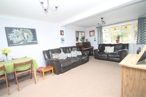 A cv11 buy to let opportunity in nuneaton nuneaton property blog abbotts1 abbotts2 abbotts3 abbotts4 fandeluxe Choice Image