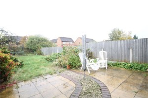 A cv11 buy to let opportunity in nuneaton nuneaton property blog happy november to all of our readers we thought wed share this little buy to let gem with you this morning this is a none traditional 3 bedroom terrace fandeluxe Choice Image