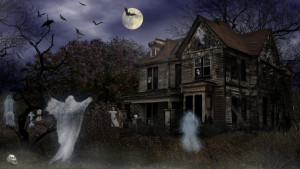 halloween_haunted_mortuary_by_frankief-d31vnok
