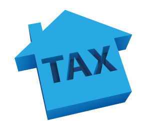 Property-Tax-NS