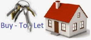 buy-to-let-pension