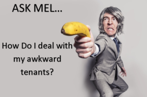 how-to-deal-with-awkwar-tenants